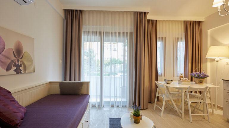 lavanta-suite-301-1