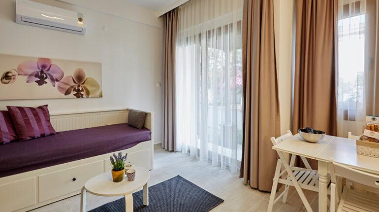 lavanta-suite-301-2