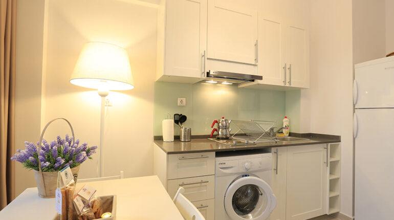 lavanta-suite-301-3