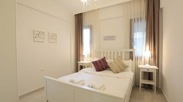 lavanta-suite-301-4