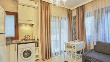 lavanta-suite-302-1