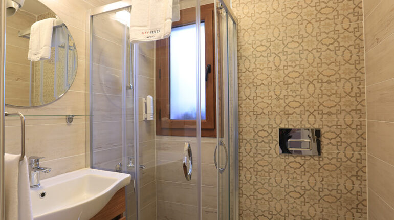 lavanta-suite-302-5