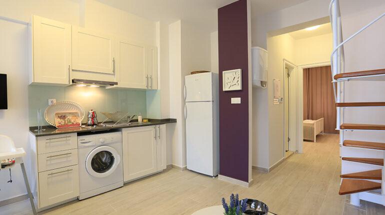 lavanta-suite-303-2