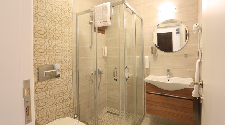 lavanta-suite-303-5