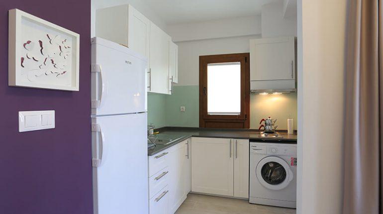 lavanta-suite-304-2