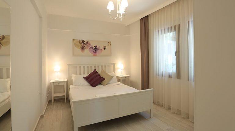 lavanta-suite-304-4