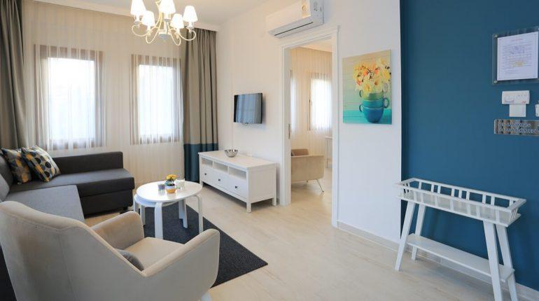 mandalin-suite-201-1