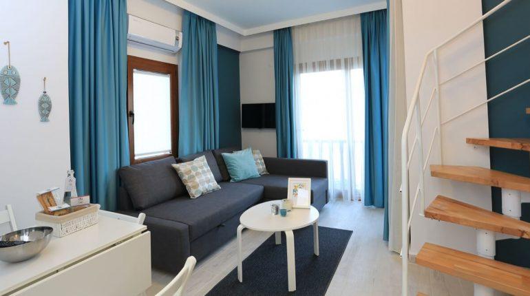 mandalin-suite-202-1