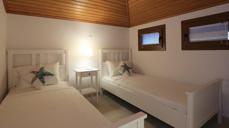 mandalin-suite-202-5