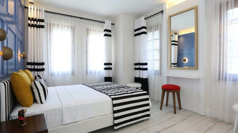 safran-suite-602-5